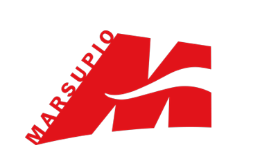 Marsupio (1)