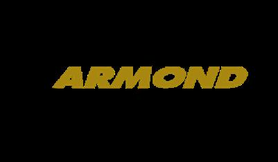armond (1)