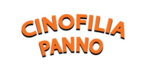 cinnofilia panno-1