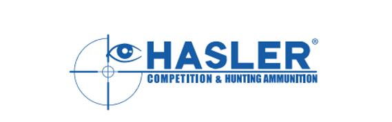 hasler-1