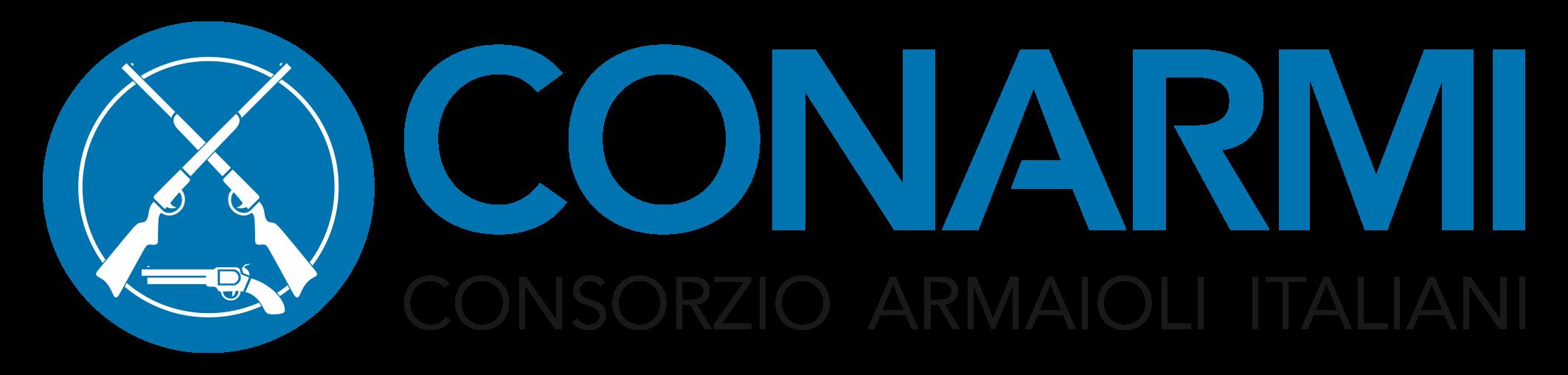 logo CONARMI orizz senza sfondo