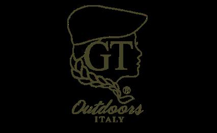 logo_gt_outdoors (1)
