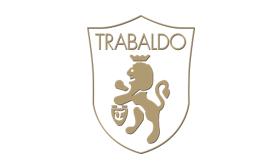 trabaldo3